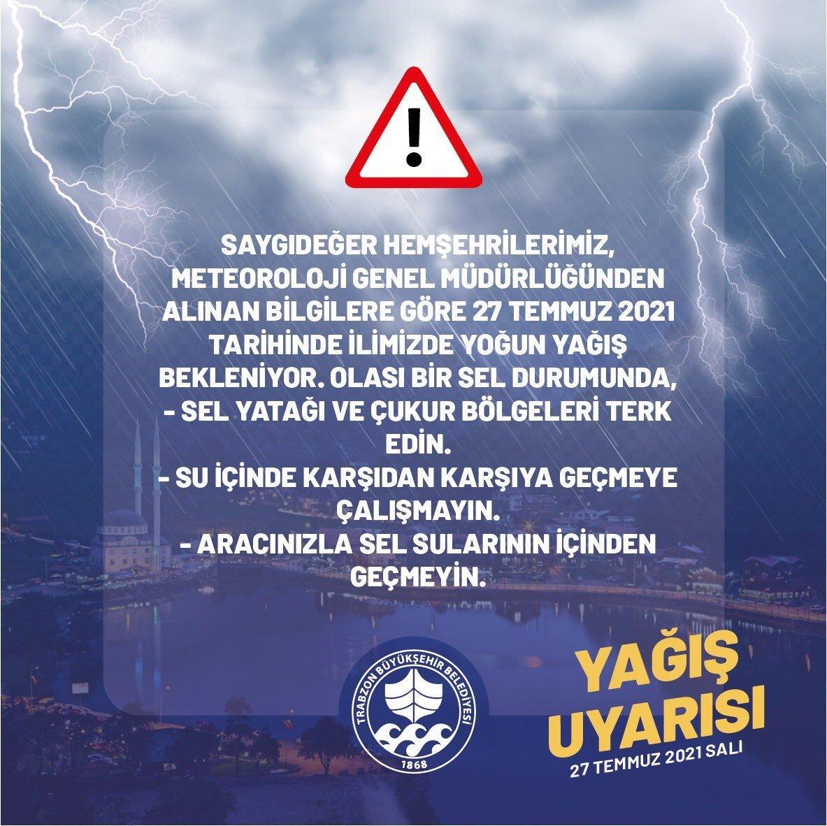 yagis 1