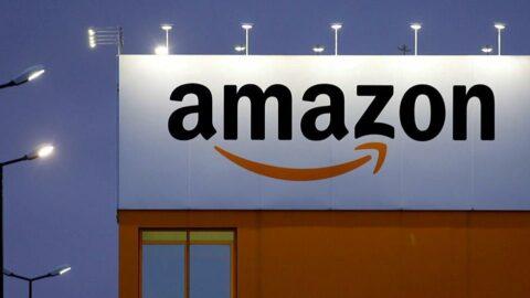 Amazon'dan yalanlama geldi, Bitcoin düştü