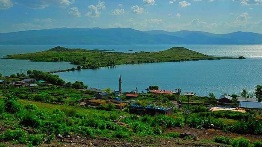 Valilikten corona virüsü açıklaması: 2 köy daha karantinaya alındı