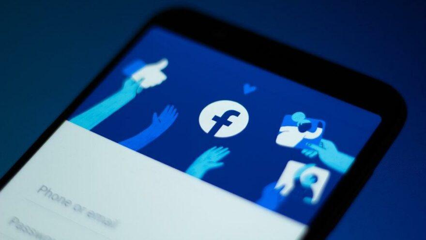 Facebook, kurgusal evren oluşturmak için hazırlıklara başladı