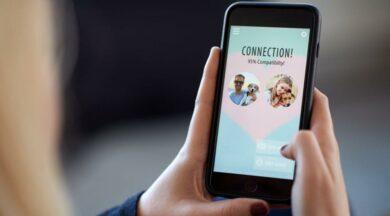 Aşkı bulmak için yapay zekâya güveniyorlar
