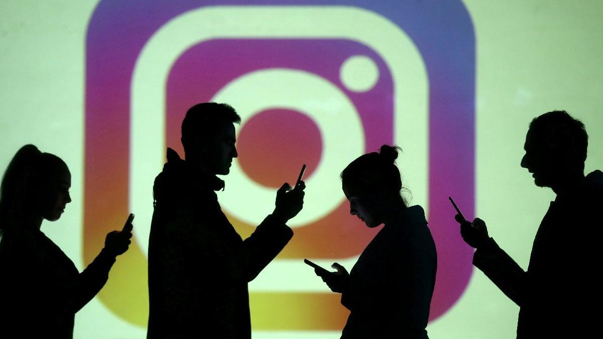 Facebook ve Instagram, reklamverenlerin gençleri hedeflemesini sınırlayacak