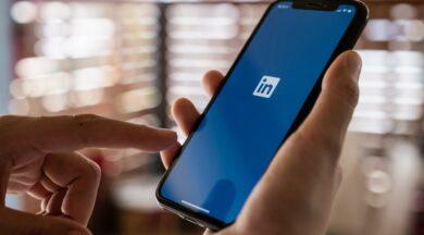 Kazakistan, LinkedIn'i yasakladı