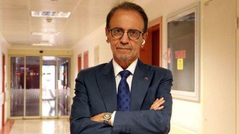 Prof. Dr. Mehmet Ceyhan: Aynı yanlışı dördüncü kez deniyoruz