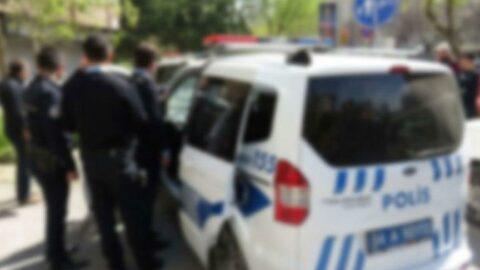 İki aile arasında silah ve bıçaklı kavga: 1 ölü, 6 yaralı