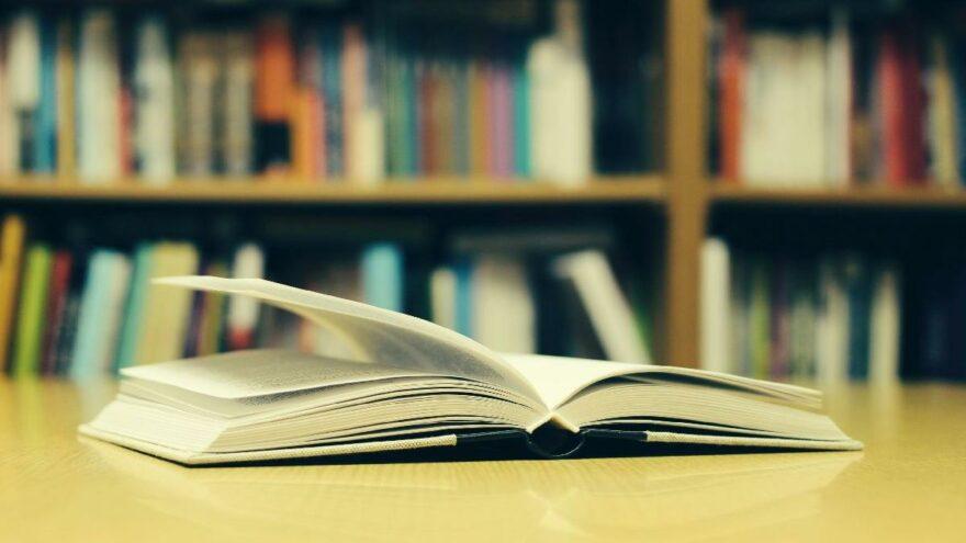 Türkiye'de kitap basımı artarken dergi ve gazete basımı azaldı
