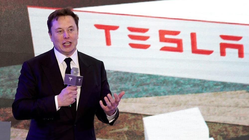 Tesla rekor kâr açıkladı