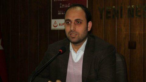 'Suriyeliler bu aşamada gönderilemez'