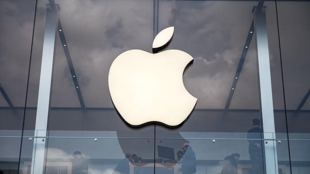 Apple'dan kötü haber: Çip krizi iPhone'u da etkileyecek