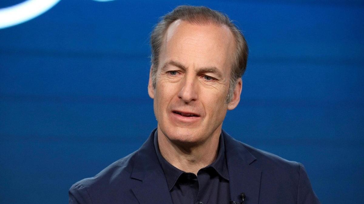 Better Call Saul çekimlerinde korkutan olay: Bob Odenkirk sette fenalaşarak hastaneye kaldırıldı