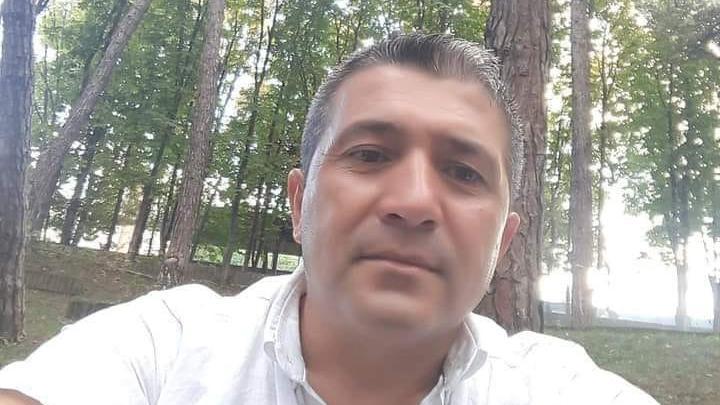 Arazi kavgasında ağabeyin vurduğu 3 kardeşten 1'i kurtarılamadı