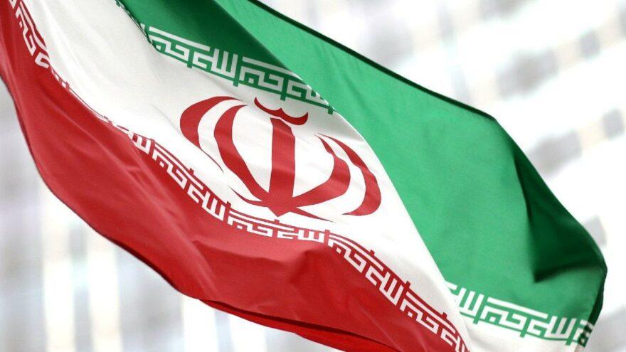 İran'dan yeni internet yasası