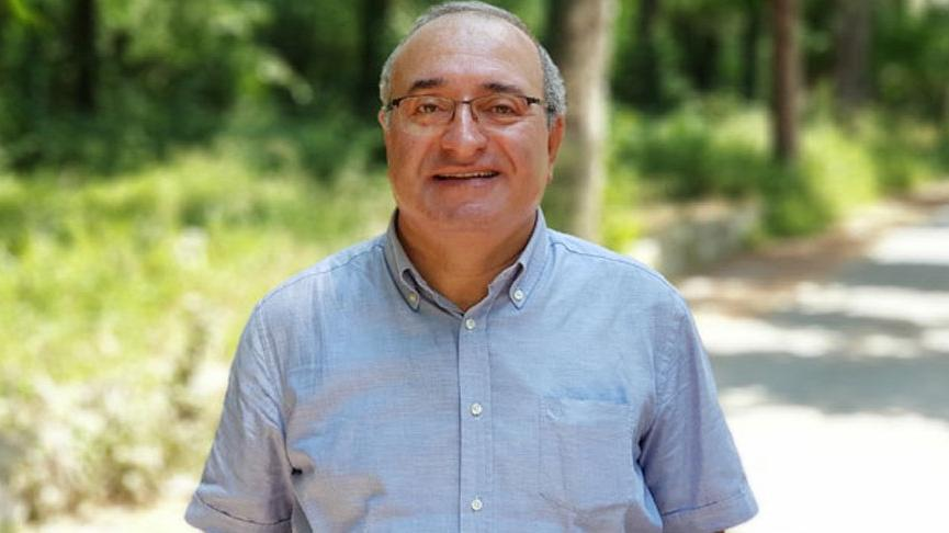 Prof. Dr. Mikdat Kadıoğlu'ndan orman yangınlarıyla ilgili açıklama