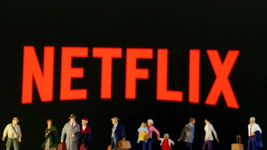 Netflix, ABD'deki yapımlarında yer alan ekiplerin aşı olmasını istiyor