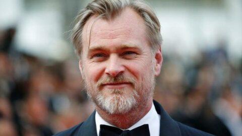 Netflix, Christopher Nolan'ın bir sonraki filmini almak için her şeyi yapmaya hazır