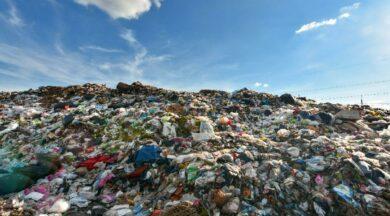 Çin atık ithalatını durdurdu, BAE çöplerini yakmaya karar verdi