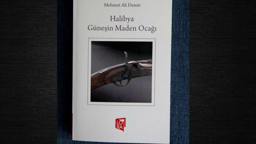 Bir polis muhabirinin kaleminden cinayet romanı