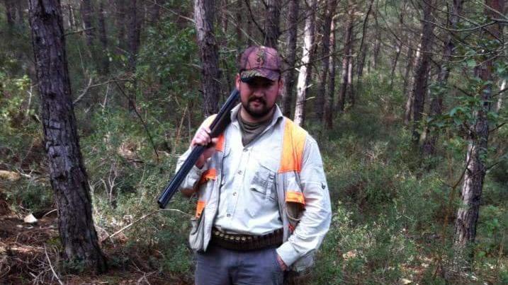 Avcılar orman yangınları için gönüllü oldu: Doğa bekçisi olmaya hazırız