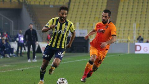 UEFA'dan kural değişikliği! Fenerbahçe ve Galatasaray...