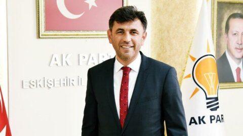 AKP'li başkandan işsizlik yorumu: İnsanlar iş beğenmiyor, burası kesin