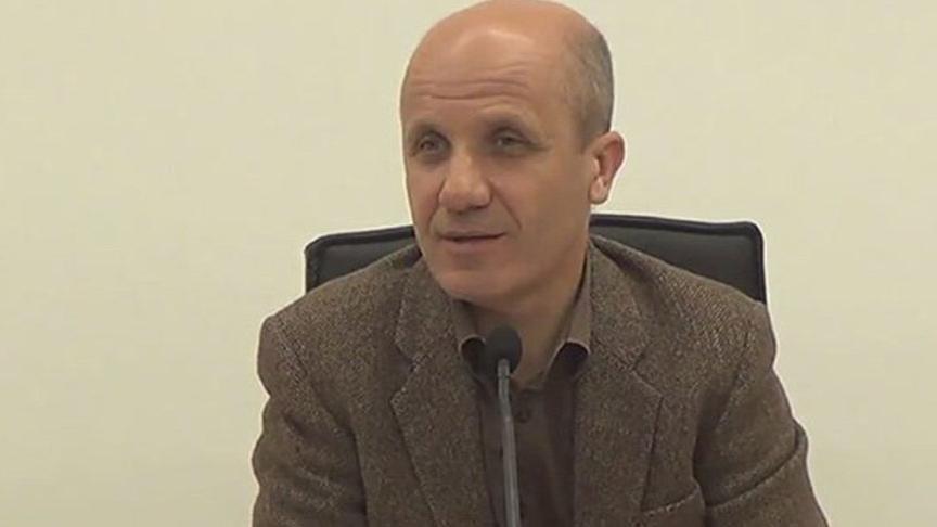 Yeni YÖK Başkanı Erol Özvar: Hedefimiz yükseköğretimi daha iyi ve layık olduğu seviyelere ulaştırmak