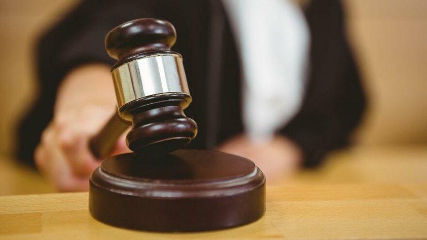Müslüman Kardeşler üyesi 24 kişiye idam cezası