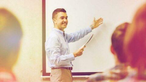 İletişim Ege Üniversitesi öğretim üyesi alıyor