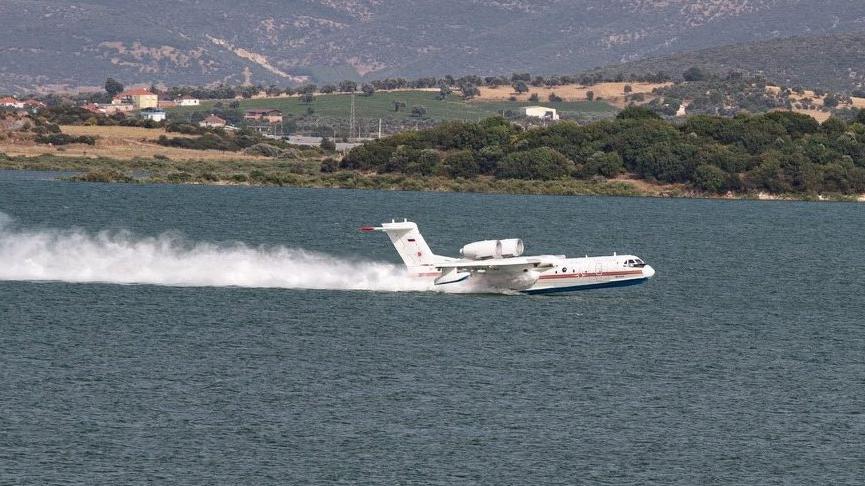 CHP'li vekilden çarpıcı iddia: Kiralanan uçaklar ek ücret için ihbarı alır almaz uçmuyor