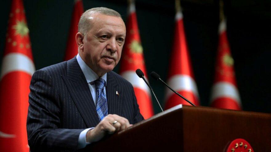 The Economist: Erdoğan'ın çok daha fazla beklemesi gerekebilir