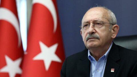 Kemal Kılıçdaroğlu: Kimin ne dediği belli değil