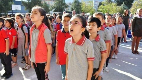 Okullar ne zaman açılacak? Bakan Selçuk okullar için tarih verdi