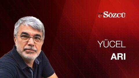 AKP iktidarı camiye yardımı modernize etti!