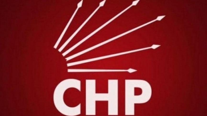 CHP tepki gösterdi, AKP 'Katar' paylaşımını sildi
