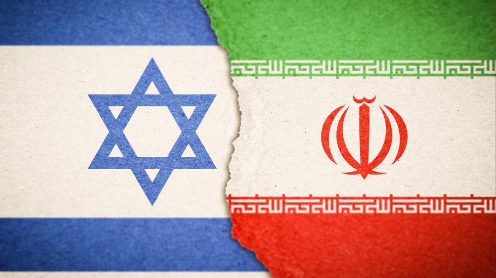 İran'dan İsrail'in iddialarına sert yanıt: Çocuksu lobinin sonucu