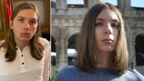 Türkiye'ye gelen Rus öğrenci kayıplara karıştı