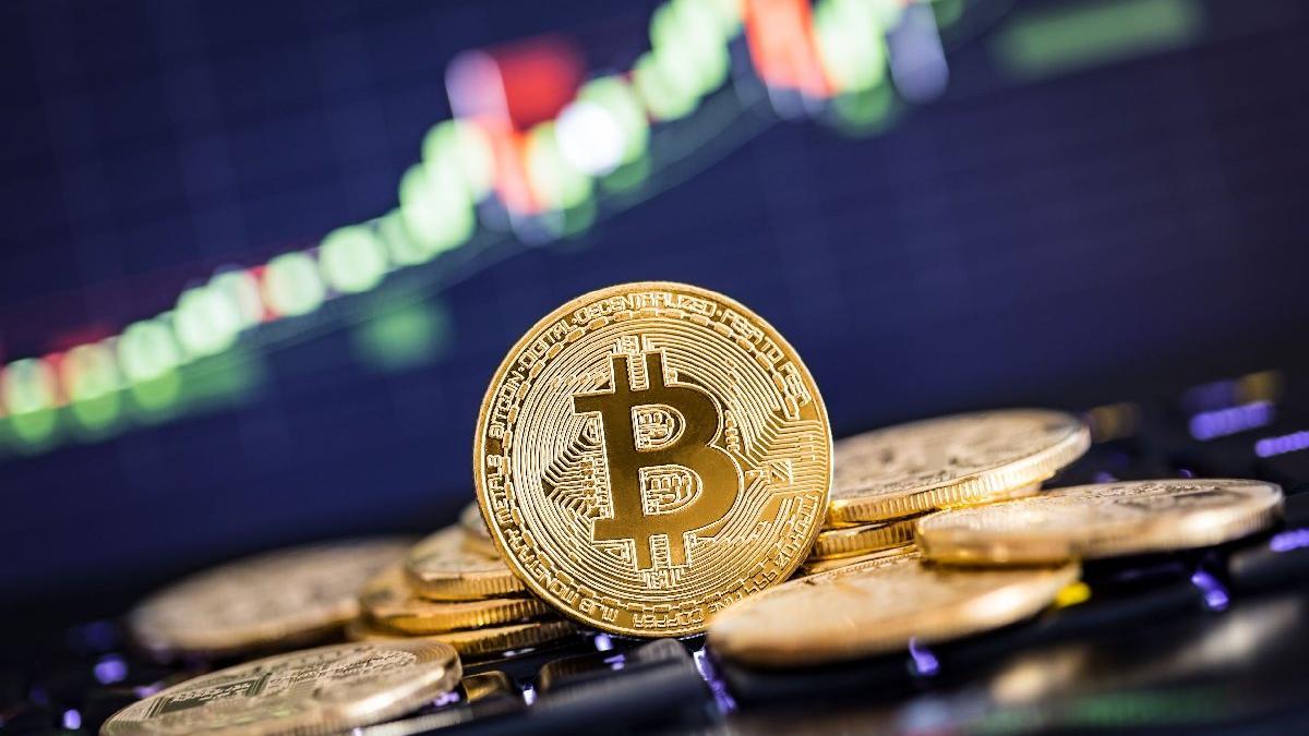 Senatörler düğmeye bastı: ABD'de kripto para piyasasına düzenleme geliyor