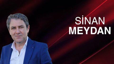 Yok edilen bir Cumhuriyet eseri Türk Hava Kurumu