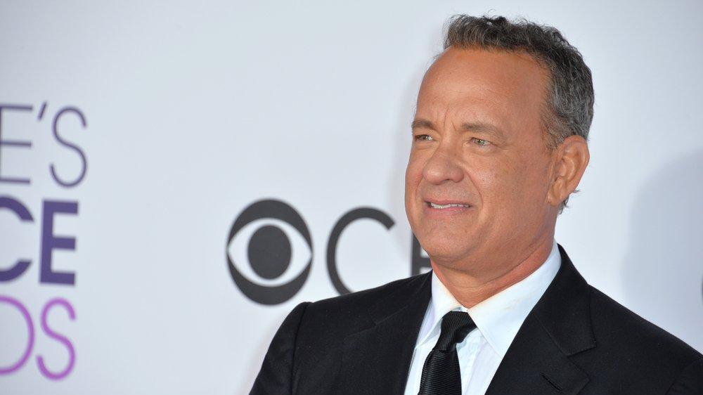 Wes Anderson'ın yeni filminde Tom Hanks de rol alacak
