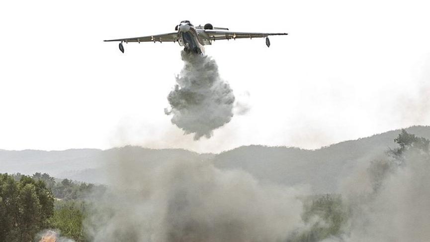 İYİ Partili vekilden 'kiralık uçak' iddiası