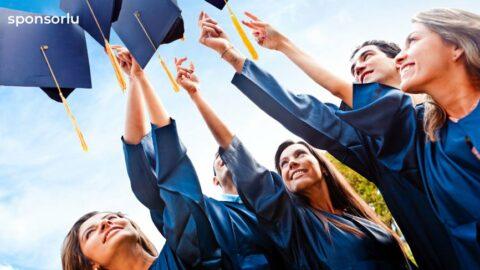Üniversite İle İş Yaşamına Aynı Anda Başlamanın Püf Noktaları