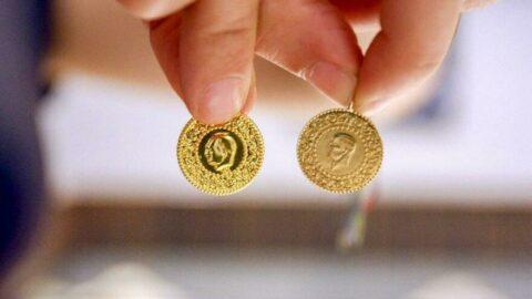 Altın fiyatları bugün ne kadar? Gram altın, çeyrek altın kaç TL? 2 Ağustos 2021