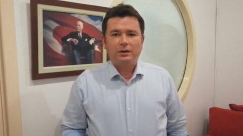 CHP'li vekil: AKP'li belediyenin 6 bin işçiye teklif ettiği zam 17 ila 30 lira arasında