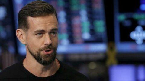 Jack Dorsey'in şirketi Square'den 29 milyon dolarlık atak