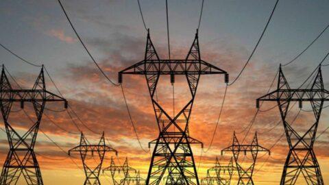 Elektrik Mühendisleri Odası'ndan kesinti açıklaması