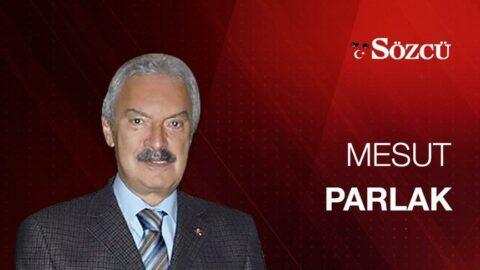 Haydi Türkiye