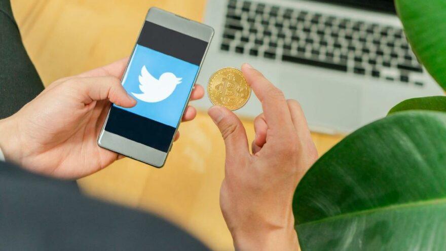 Twitter'ın dijital ödeme platformu Square'dan 29 milyar dolarlık satın alma
