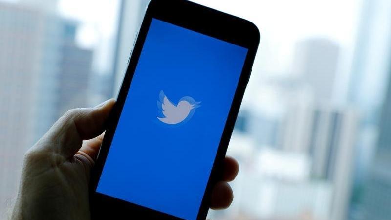Twitter'dan algoritmalarındaki ırk ve cinsiyet ön yargılarını düzeltecek kişilere ödül
