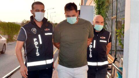 5 milyon 700 bin lira vurgun yapan tefeci çetesine operasyon