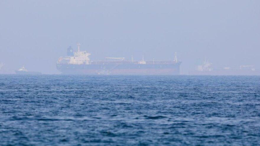 UKMTO duyurdu: BAE kıyılarında bir gemi kaçırılmış olabilir