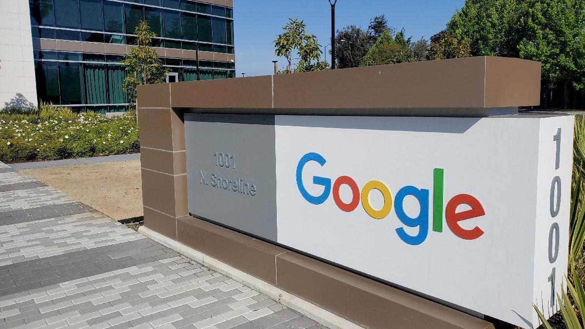 Google'dan bilim dünyasını karıştıran çalışma